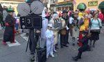 Il Carnevale di Vaprio si arrende al Covid, niente sfilata nel 2021. Non accadeva dai tempi della guerra