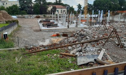 Effetto Covid: il sindaco di Vaprio chiede lo sconto sull'affitto della scuola