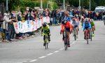 Nasce una nuova società ciclistica della Martesana