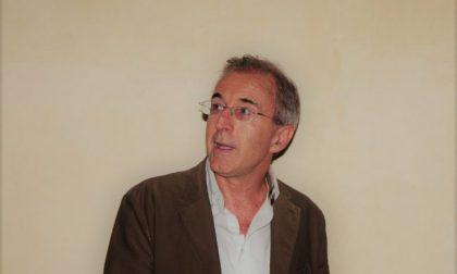 Un farese al servizio dei faresi: dopo 40 anni il dottor Marzio Mazzoleni va in pensione