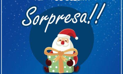 Caro Babbo Natale vorrei… le vostre letterine ora sono online!