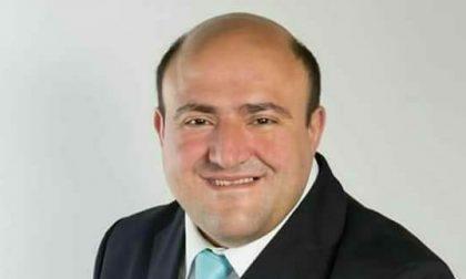 Cambiago, Cavataio si candida ufficialmente alla poltrona di sindaco