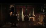 """Un film di Natale """"made in Martesana"""" VIDEO"""