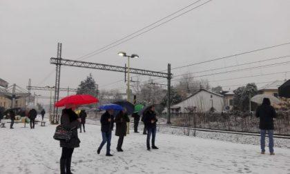 Oggi temperature in calo ma tanto sole. E lunedì arriva la neve PREVISIONI METEO