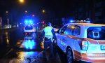 Incidente mortale a Sesto: pedone investito e ucciso FOTO