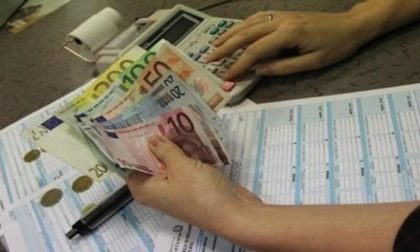 Mezzo milione di aiuti anti-Covid per gli imprenditori, ma ne sono stati erogati solo 52mila