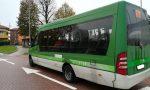 Vimodrone avrà una linea di autobus: l'attesa sta per finire