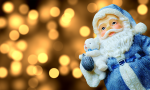 Babbo Natale si ferma a Cambiago