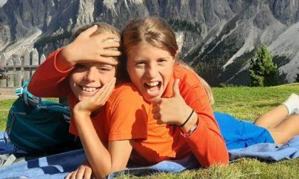 Non solo Covid: dai  gemellini uccisi dal padre al treno deragliato IL 2020 IN MARTESANA
