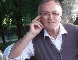 Vimodrone dice addio a un suo nonno vigile volontario