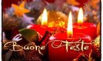 Auguri di Natale: frasi e immagini gratis da inviare con WhatsApp