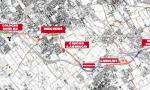 Prolungamento metro tra rischi per la viabilità e viadotti: le perplessità dei sindaci