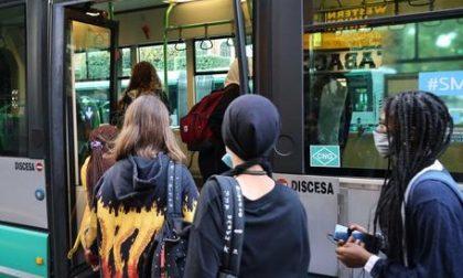 Scuole e trasporto pubblico: online la App per la ripartenza in sicurezza