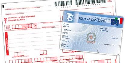 Esenzioni ticket sanitario prorogate sino al 30 giugno