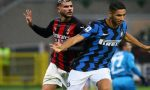 Negli ottavi di finale di Coppa Italia vincono Milan e Inter; il 27 gennaio sarà Derby!