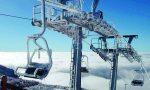 Via libera dal Governo: piste da sci aperte dal 18 gennaio