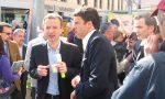 Il senatore Comincini lascia Renzi e torna nel Pd