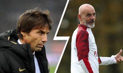 E' terminato il girone di andata della Serie A: discorso solo tra milanesi?