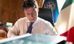 Approvato il nuovo decreto anti-Covid: spostamenti, coprifuoco e zona bianca, cosa cambia