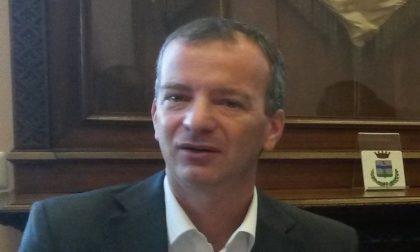 Eugenio Comincini (Italia Viva) positivo al Covid