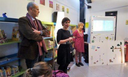 Elezioni comunali a Rivolta d'Adda: Elisabetta Nava candidata sindaco per Rivoltiamo