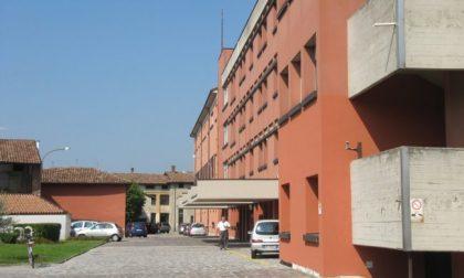 Focolaio Covid-19 all'ospedale Santa Marta di Rivolta, chiuso un reparto