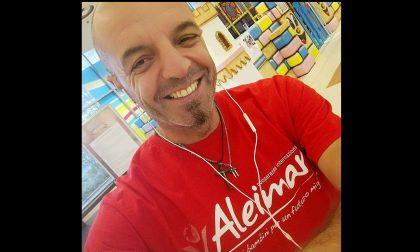 Addio Alfredo, volontario e testimone del trapianto di organi