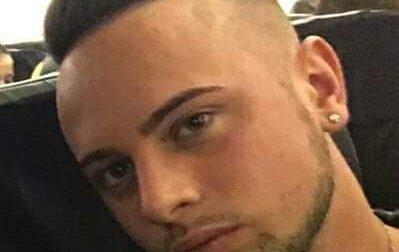 Trovato morto in ditta dopo l'inseguimento coi Carabinieri, la Procura apre un fascicolo per istigazione al suicidio