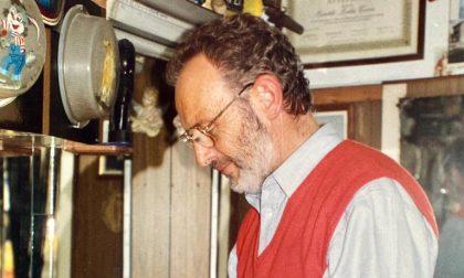 """Cernusco sul Naviglio perde il suo """"barbè"""""""