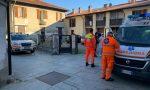 Grave malore in piazza, sessantenne soccorsa in codice rosso muore nel trasporto in ospedale