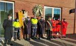Tre anni fa il disastro di Pioltello: la città ricorda le vittime