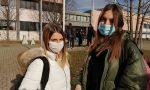 Le voci degli studenti del Nizzola di Trezzo dopo il ritorno a scuola