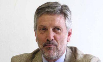 Omicidio nella Bergamasca: trovato senza vita l'ex segretario provinciale della Lega