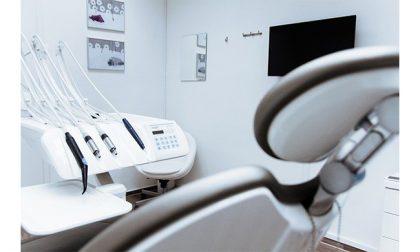 Covid-19, dal dentista in totale sicurezza