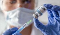 Ai medici richiamati per fare i vaccini sospesa la pensione