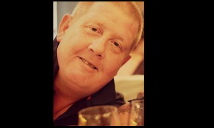 I tanti amici, la famiglia e l'Inter: papà di due bimbe muore a 46 anni