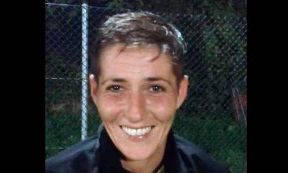 Calciatrice muore a 45 anni: ha perso la sua partita più importante
