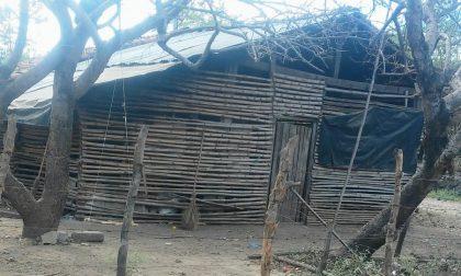 Un progetto benefico in Nicaragua nel nome di Ugo Genchi e Dino Verderio
