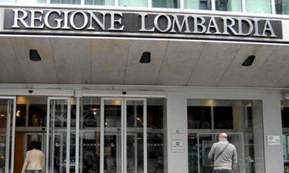 Lombardia zona rossa: la decisione sul ricorso rinviata a lunedì 25