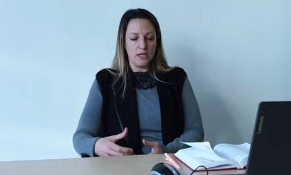 Didattica a distanza: un anno perso? Parlano i docenti