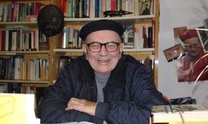 E' scomparso don Gianni Guzzetti. Pioltello in lutto per il suo amato sacerdote