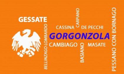 """Confcommercio Gorgonzola: """"Indennizzi commisurati alle perdite di fatturato di tutto il 2020"""""""