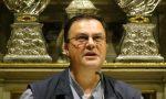 Cassina de' Pecchi, fedeli in ansia per l'ex coadiutore in Terapia intensiva