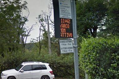 Ztl in tilt, il Comune di Capriate deve rimborsare gli automobilisti multati