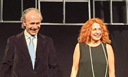 La tragedia di Goli Otok messa in scena a Cassina de' Pecchi