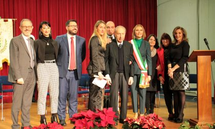 Era il medico di famiglia attento e disponibile. Pioltello saluta il benemerito Vittorio Bagnariol