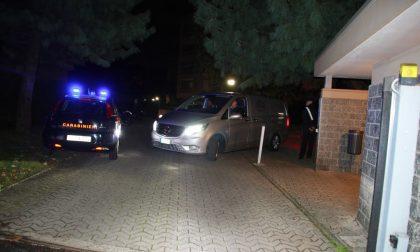 Il killer di Donato Carbone chiede scusa alla famiglia