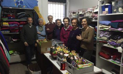 Dopo settant'anni al servizio dei poveri, chiude la San Vincenzo
