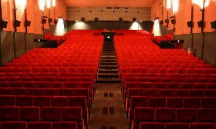La Lombardia chiede al Governo la riapertura di teatri e cinema