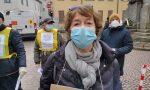 """""""Piano vaccini confuso, mancano i medici di base"""". Protesta a Cernusco sul Naviglio"""
